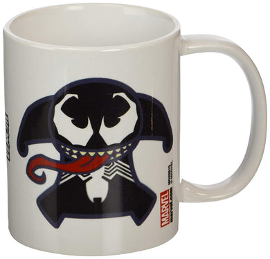 Marvel (Kawaii Venom) Mug