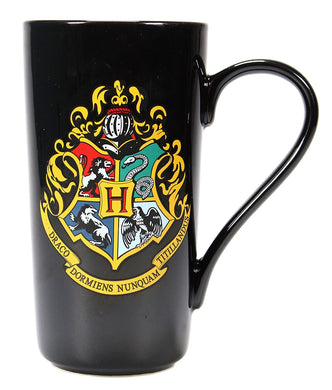 Harry Potter (Hogwarts) Latte Mug
