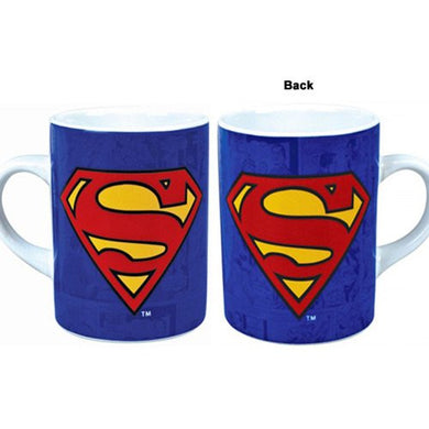 Superman - mini Mug