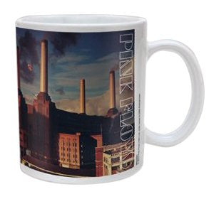 Pink Floyd Animals - Boxed Mug