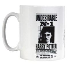 Harry Potter (Undesirable No1)  - Boxed Mug