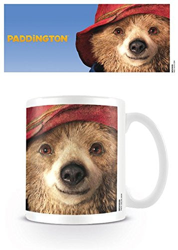 Paddington (Movie) - Boxed Mug