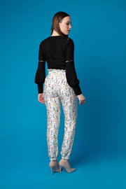 BELINI TROUSERS