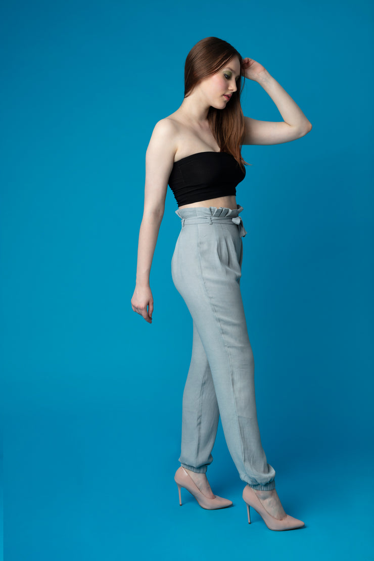 RICKEY TROUSERS