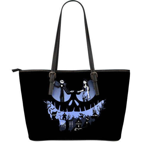 Jack Black Women's Large Tote Bag