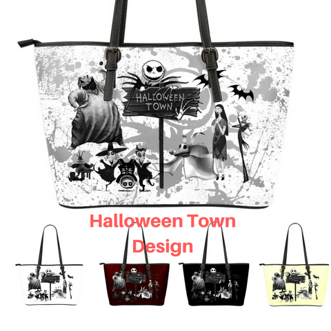 """Halloween Town"" Style For Women's RareWhite & More"