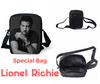 Lionel Richie Special One Handle Bag