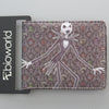 Nightmare Before Christmas Bi-fold PU Leather Wallet Collection