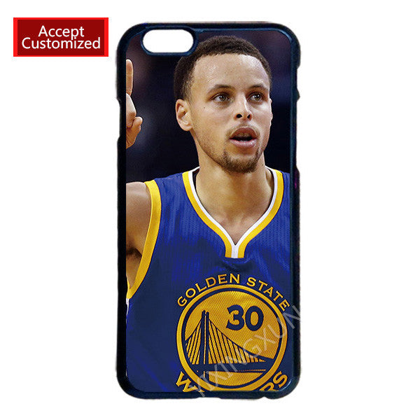 2017 Top Stephen Curry Case for All SmartPhones