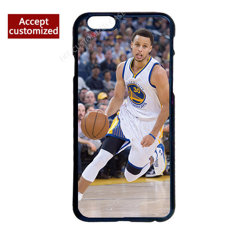 Stephen Curry Phone Case Cover For SmartPhones