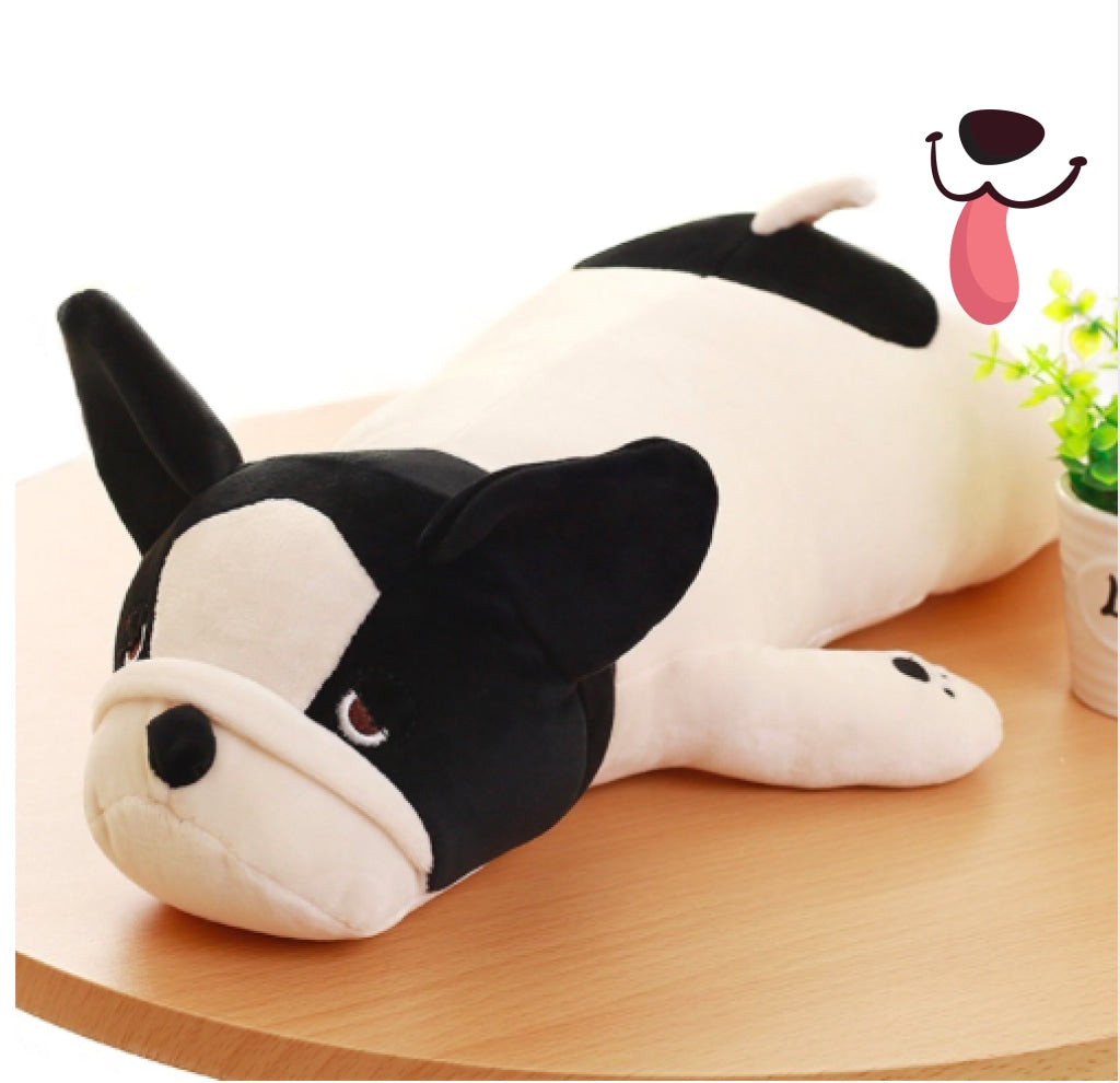 French Bulldog Plush - Allthingsfrenchie LLC