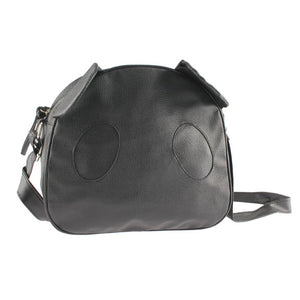 Thea Crossbody Bag - Allthingsfrenchie LLC