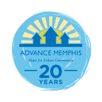 Advance Memphis