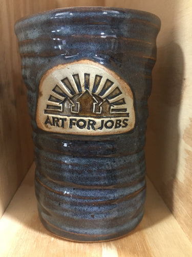 Art for Jobs Mug 9
