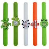 Children's Watches (Various Cool Designs)