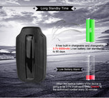 3G Car GPS Tracker (Magnet+Waterproof)