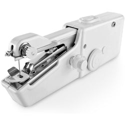 Handy Stitch™ - The Portable Handheld Sewing Machine