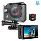 EKEN H9R Waterproof Ultra HD 4K Action Camera
