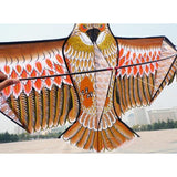 High quality Golden Eagle Kite