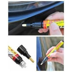 Car Scratch Repair Pen For Any Car Color