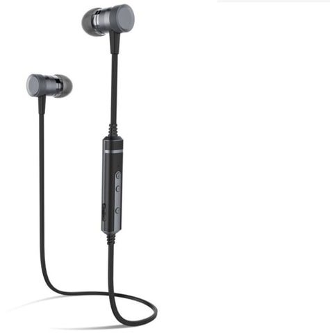 Sound Intone H6 Wireless Earphones