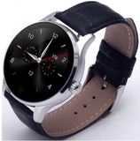 K88H Smart Watch For iOS or Android