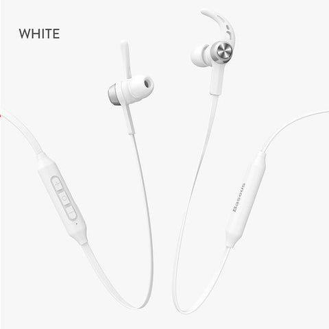 Baseus Magnetic Wireless Bluetooth Earphones