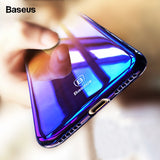 Baseus Glossy & Colorful iPhone 6s plus Cover