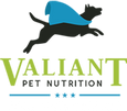 VALIANT PET NUTRITION