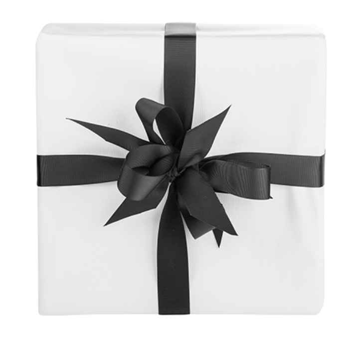 Kids cult gift wrapping negle Image collections