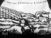 A More Perfect Union T-shirt