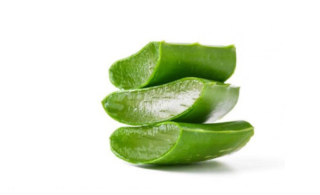 Aloe Vera Isn't Just Good For Women, Here's Why Men Should Use It Too!
