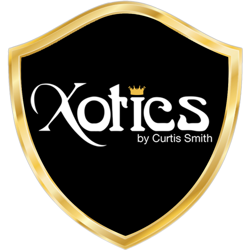 Xotics Products