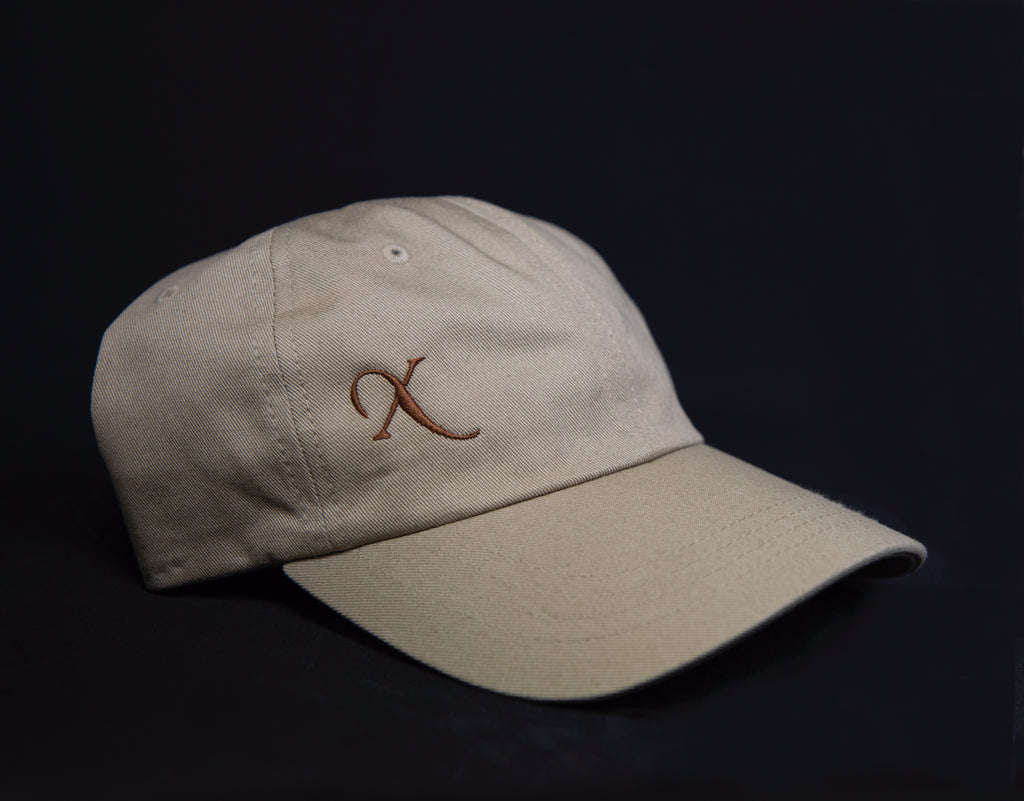 X Limited Edition Unisex Dad Hat