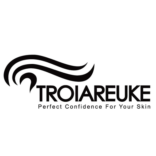 Troi Areuke Collection