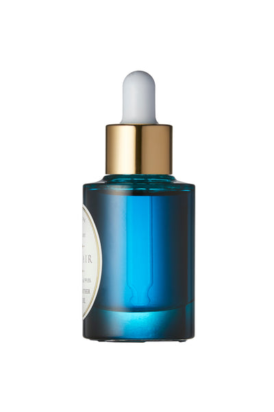 Bonair Blue Smoother Face Oil (99.8% natural plant oil)