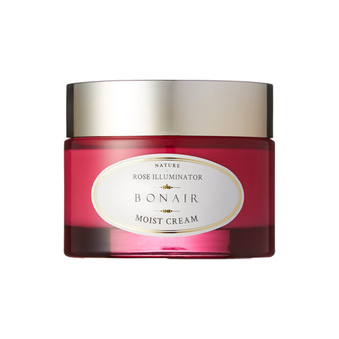 Bonair Rosehip Oil Illuminator Moist Cream