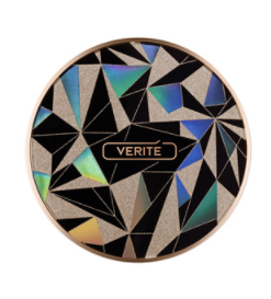 Verite 2017 F/W LIMITED EDITION Crystal Cover cushion foundation