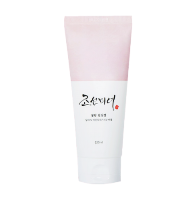 The Beauty of Joseon - Apricot Blossom Peeling Gel