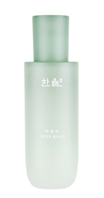 Hanyul Artemesia Fresh Calming Fluid
