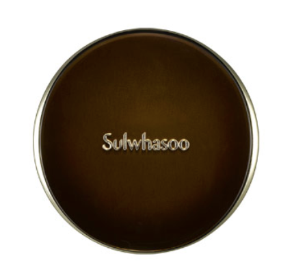 Sulwhasoo Perfecting Cushion Intense EX SPA50+ PA+++ and Refills (all shades)