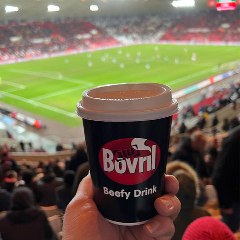 2Go In Cup Drinks