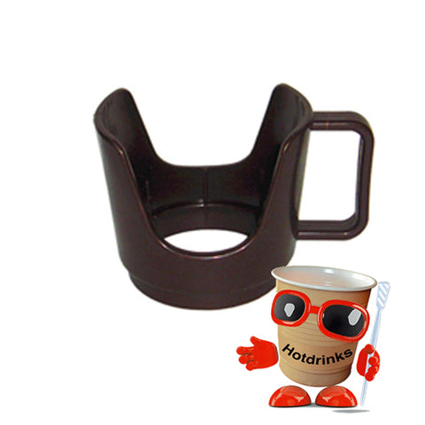 76mm In Cup Drinks Holder (1)