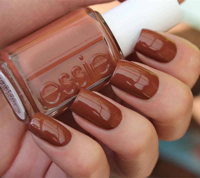 Essie Gel Couture Nail Polish, You Choose! ( no light needed ...