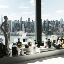Sunset Ayurveda and Organic Skincare Workshop with a View! August 18th, 2017 (6:00pm-8:30pm)