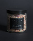 Ritual Bath Salts | Fire