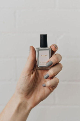 Vernis à ongles | Concrete Jungle