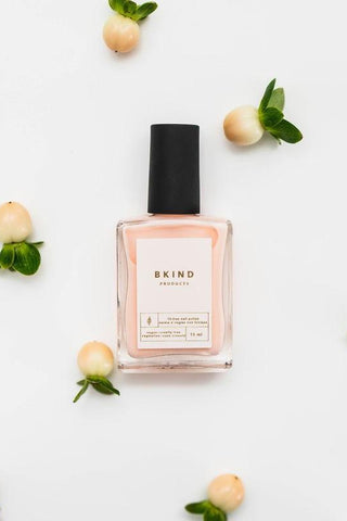 Vernis à ongles | French Pink