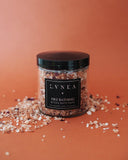bath salts sels de bain