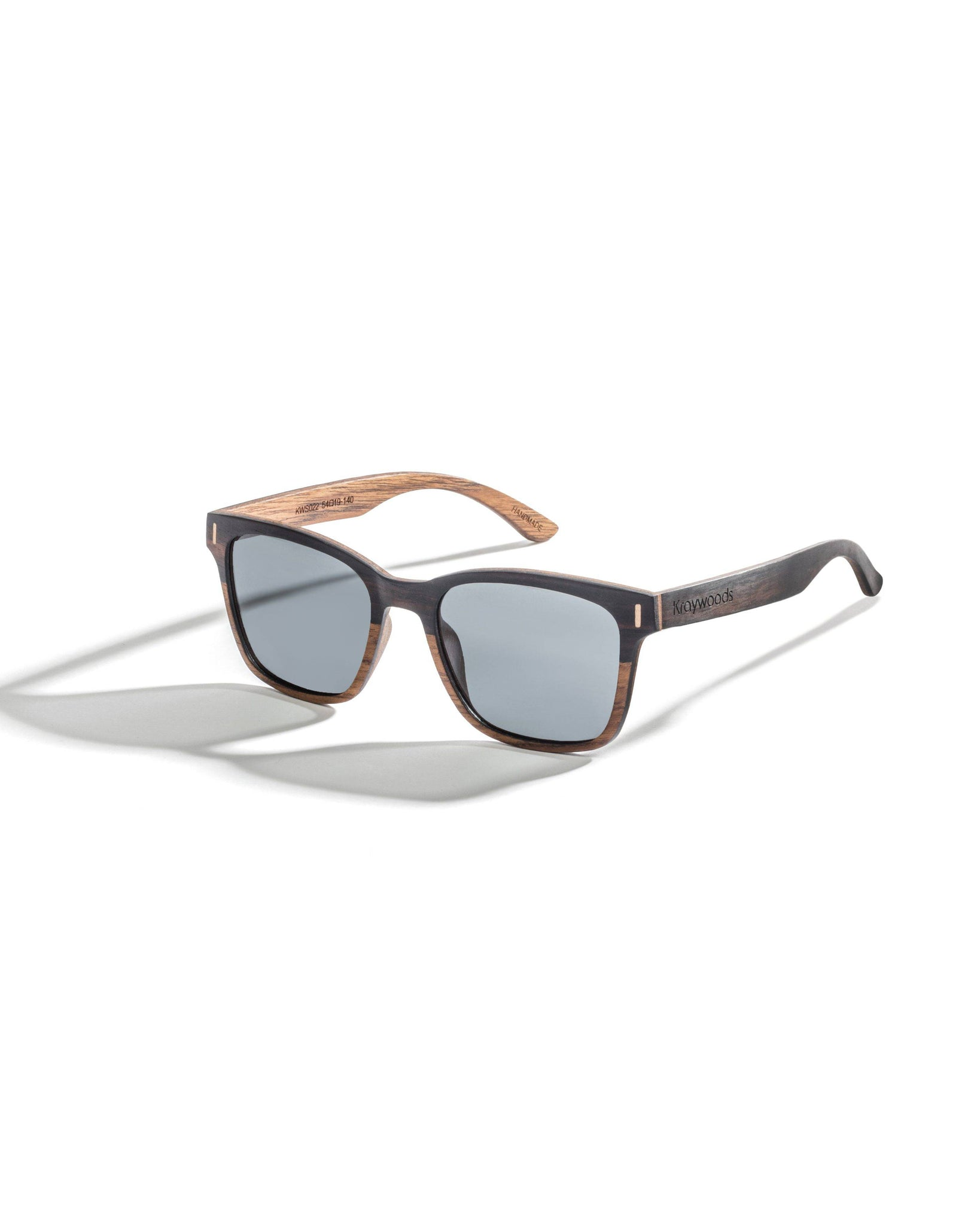 Lunettes Oxford